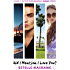 Did I Mention I Love You? (The DIMILY Trilogy Book 1) (English Edition)