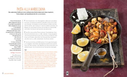 nudelkochbuch-nudelmaschine-selbstgemachte pasta