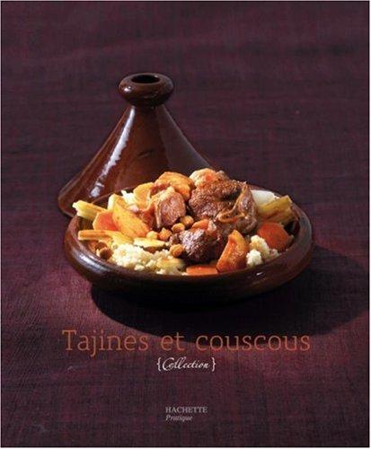 Tajines et Couscous