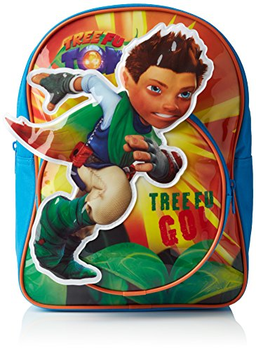 tree-fu-tom-childrens-backpack-tft-novelty-backpack-8-liters-multicolour-multicoloured-tft001001