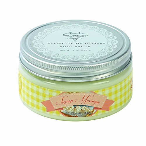 lemon-meringue-body-butter-by-san-francisco-soap-company