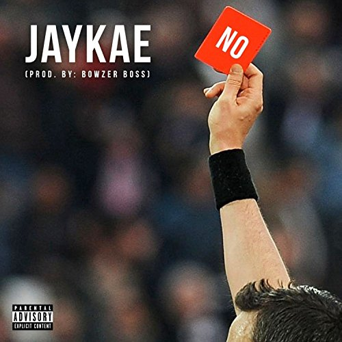 jaykae where have you been download