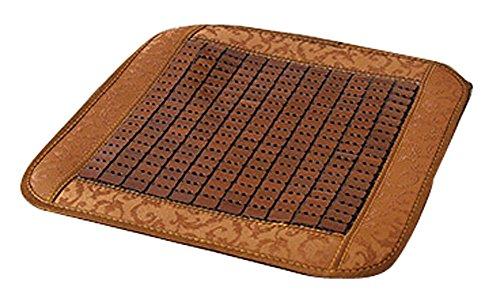 Cane-rattan-möbel (Sommer-Büro und zu Hause Stuhl Mat Canes und Rattan-Stuhl Kühle Mathe)