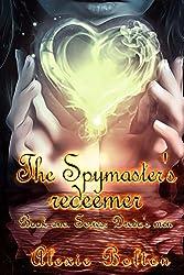 The Spymaster's redeemer (Dreda's Men)