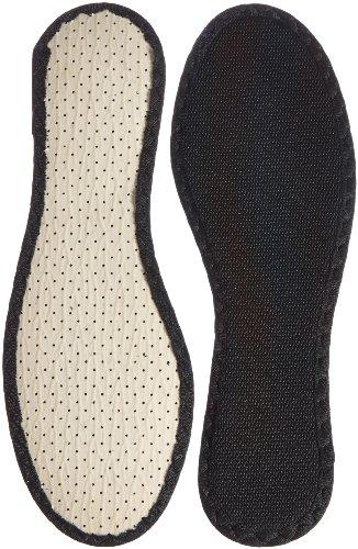 Salamander Professional Comfort Plus Damen 8771_39 - Plantillas, color beige, talla 39