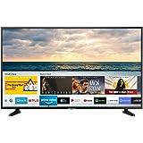 Samsung 163 cm (65 Inches) 4K Ultra HD Smart LED TV UA65NU7090KXXL (Black) (2019 Model)