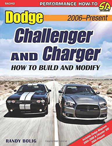 dodge-challenger-and-charger-how-to-build-modify-2006-to-present-performance-how-to
