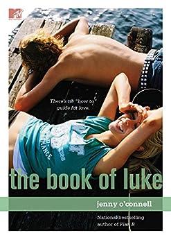 The Book of Luke (English Edition)