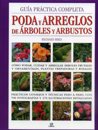 guia-practica-completa-poda-y-arreglos-de-arboles-y-arbustos-como-podar-cuidar-y-arreglar-arboles-fr