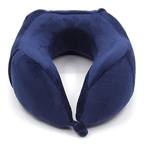 cottile-memory-foam-travel-pillow-neck-pillow-u-shaped-pillow-with-unique-designed-attached-carray-b