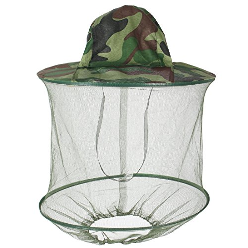 cappello-verde-mimetico-con-retino-anti-zanzarecopricapo-in-nylon-per-la-pesca