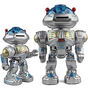 No. 1 Intelligent Machine Series Robot