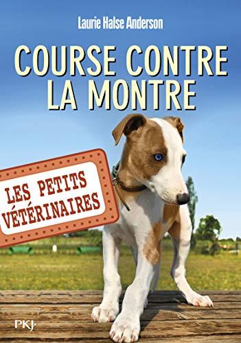 12. Les Petits vétérinaires : Course contre la montre (12)