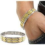 Bracelet Magnetique Sport sUTF