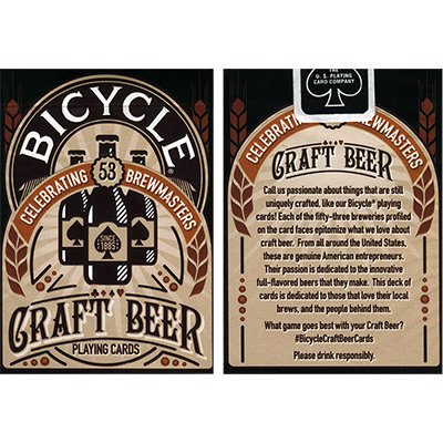 bicycle-craft-beer-deck-by-us-playing-card-co