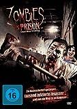 Zombies in Prison - Dead Men Walking