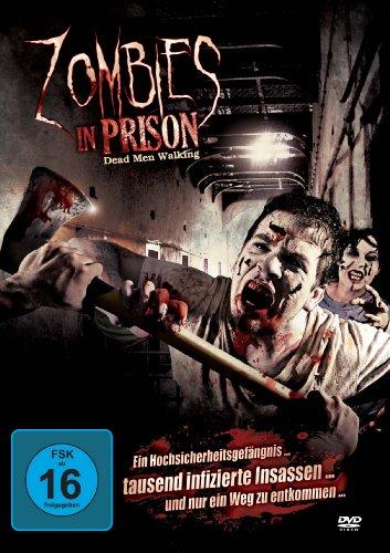 Zombies in Prison - Dead Men Walking Preisvergleich