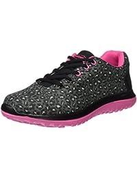 BEPPI Sport 2144790, Zapatillas de Deporte para Mujer