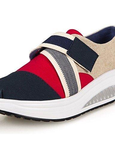 Chaussures ShangYi Sportives femme E0TbOUDA47