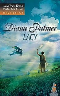 Lacy ) par Diana Palmer