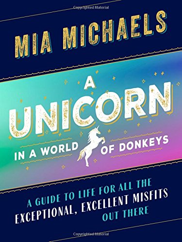 PDF] Download A Unicorn in a World of Donkeys: A Guide to