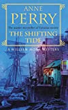 Image de The Shifting Tide: William Monk Mystery 14