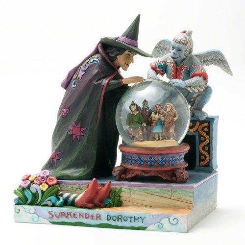 neekugel der Zauberer von Oz Figur, 21,6cm ()