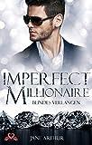 Imperfect Millionaire