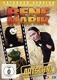 Geschenkidee Musik und Filme - René Marik - Autschn! (Extended Edition)(2 DVDs)