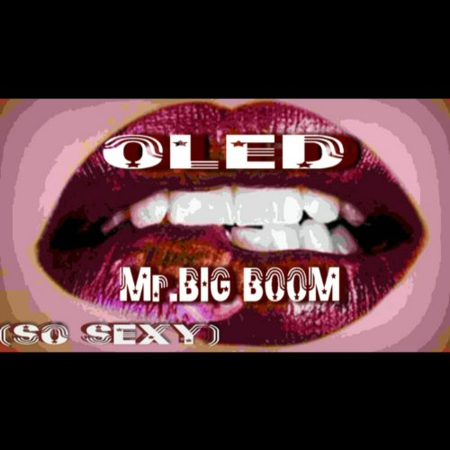 Mr Big Boom So Sexy Extended Explicit By Oled On -1059