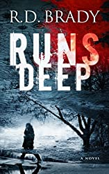 Runs Deep (English Edition)