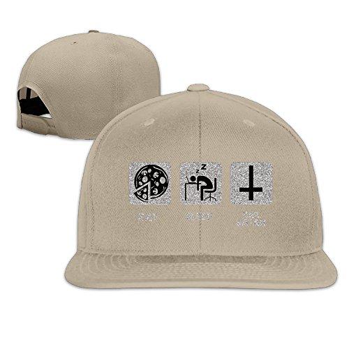 Huseki mensuk Roman Reigns Snapback Hats béisbol Hats Peaked Cap fa7a9c562b75