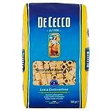 De Cecco Pasta Mezzi Ditali Rigati n.159 - 500 gr