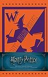 Harry Potter - Weasleys' Wizard Wheezes Hardcover Ruled Journal