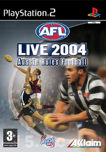 afl-live-2004-aussie-rules-football