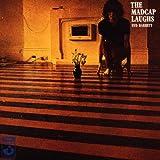 Syd Barrett: The Madcap Laughs (Audio CD)