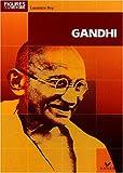 Telecharger Livres Gandhi (PDF,EPUB,MOBI) gratuits en Francaise