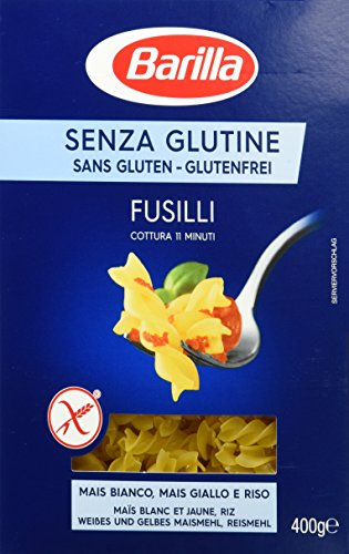 Barilla-Pasta-Glutenfrei