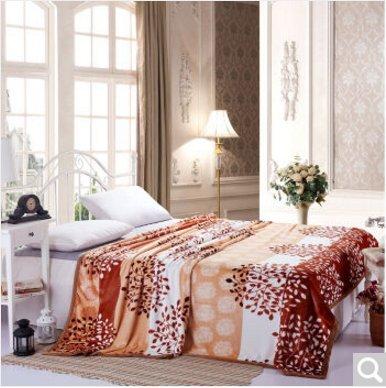 Bduk aumento spessore singolo doppia biancheria da letto piumino furetti Fluffy Duffet, J ,120* 200coperte