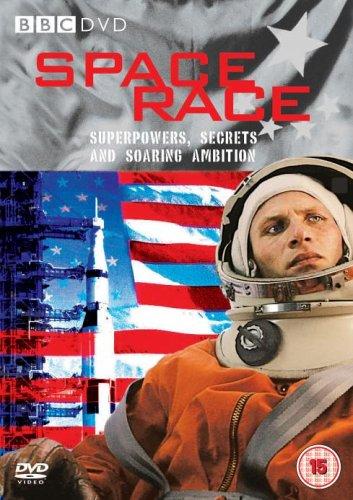 space-race-dvd-2005