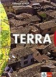 Terra. Erdkunde 9/10. Realschule und differenzierende Schulformen Nordrhein-Westfalen