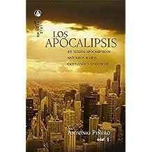 Los apocalipsis (Jerusalem)