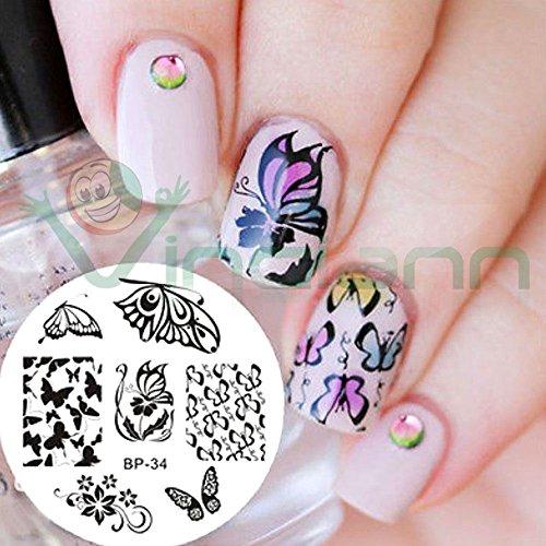 molde-butterfly-molde-sello-decoracin-ornamentos-uas-manicura-nail-art