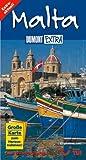 DuMont Extra, Malta -