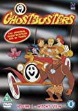Ghostbusters - Vol 1 - Witch'S Stew [Edizione: Regno Unito] [Edizione: Regno Unito]