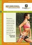 Trigger Point Performance Körper Biomechanik für die Hip & Unteren Rücken Lehr-DVD