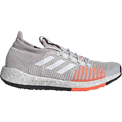 Adidas PulseBOOST HD Women's Zapatillas para Correr - AW19-37.3