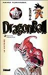 Dragon Ball Edition simple Tome 42