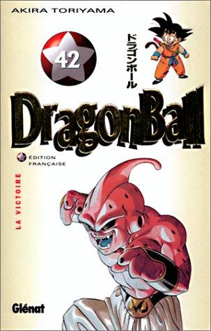 """<a href=""""/node/5491"""">DragonBall Vol 42</a>"""