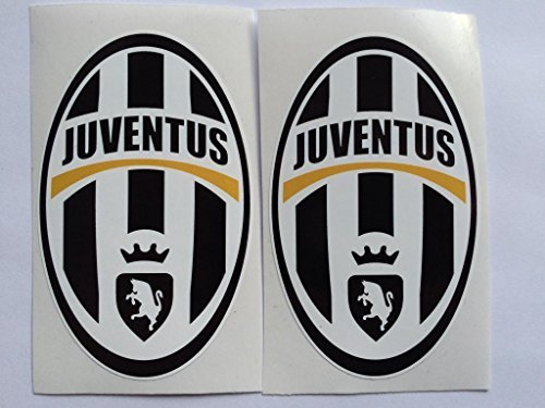 2-juventus-italian-soccer-die-cut-decals-by-sbd-decals